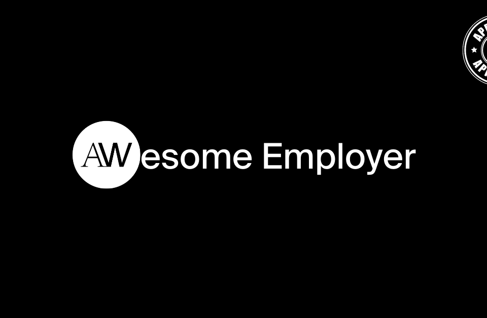 AWesome Employer